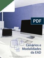 CENARIOS DE MODALIDADES EAD IEDSE.pdf