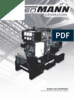 Manual Plantas Diesel