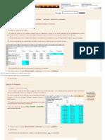 Curso Experto Excel 2016