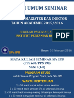 bahan presentasi kul sem 2016.pdf