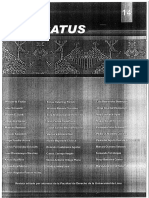 Drawback-Alva-Advocatus.pdf
