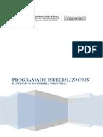 Monografia ERGONOMIA