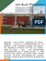 Univercidad Alas Peruanas