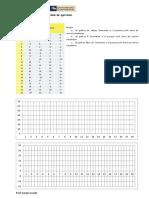 414 Control de Procesos.pdf