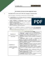 LT01!02!05_11 Presentacion PSU