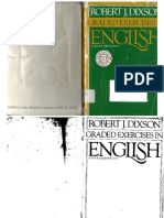 Graded Exercises in English RobertJ.dixon