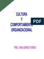 filename-0=COMPORTAMIENTOORGANIZACIONAL-A.ppt [Modo de   compatibilidad]