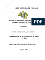 PriorizacionDeCasosDeUso-JPSF--10-2016RRR.docx