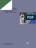 VW_TDI_with_PumpeDuse.pdf