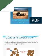 Presentación-N-13-Compactación-2 (1)