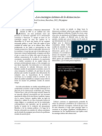 Los enemigos intimos de la democracia.pdf