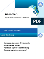 HOT Dan Contextual Assessment_preanger2