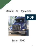 Manual de Especificaciones International.pdf