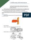 Oblikovanje deformiranjem, postupci i alati.pdf