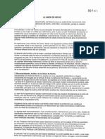 La+unión+de+hecho.pdf