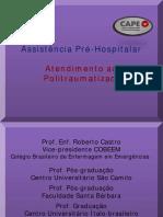 Roberto_TRAUMA_CAPE_ITINERANTE.pdf