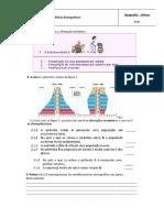Teste 8_políticas demográficas.pdf