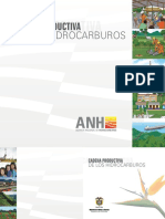 cadenaProductivaHidrocarburos (2).pdf
