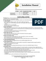 119352.pdf