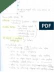 Toplinska obrada - prvi dio.pdf