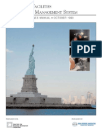 Waterfront Inspection Guidelines Manual