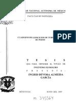7 Ejercicios Terminacion de pozos.pdf