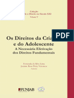 ROSE LIVRO VERONESE-Josiane-LIMA-Fernanda-Os-Direitos-Da-Crianca-e-Do-Adolescente.pdf