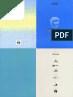 4ed_Monteiro_Lobato.pdf