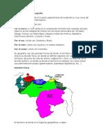 Venezuela Tuya