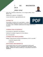 Cv Uriel.docx