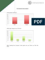 Pre Q graphs.docx