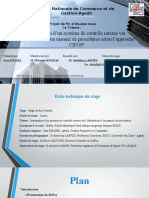 PFE-SISPAY modifié1