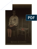 ARTES VISUALES Retrato de Familia Claudio Di Girolamo