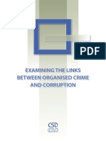 study_on_links_between_organised_crime_and_corruption_en.pdf