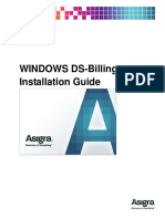 installation_dsbilling_windows.pdf