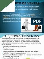 Concepto de Ventas (1)