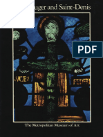 Abbot_Suger_and_Saint_Denis.pdf