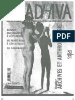 DERLON&JEUDY-Culte muséal de l'objet sacré.pdf