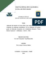 310814167-Tesis-Polya-y-la-resolucion-de-problemas-pdf.pdf