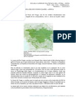 Cuenca Del Rio Congo deber de hidraulica