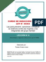 8curso_30364_leccion8 (2).pdf