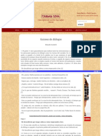 Http Ciudadseva Com Texto Guiones-De-dialogos