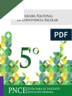 PNCE-5.pdf