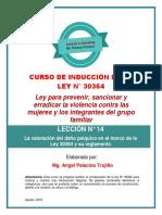 14 curso 30364 lección14 (1).pdf