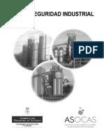 guia_seguridadindustrial.pdf