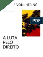 a luta pelo direito.pdf.pdf