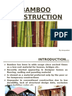 bambooconstructionfinalppt-121008123625-phpapp02-140716021637-phpapp01.pptx