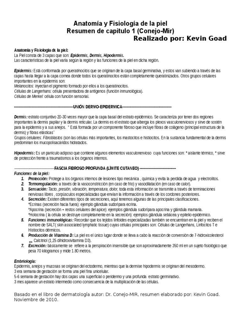01-Anatomia-y-Fisiología-de-la-piel.docx