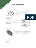 Clases de Carbono
