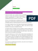 Fase2_CarlosMamani (reenvio2 )